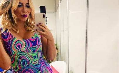 Marília Mendonça exibe novo visual após duas cirurgias plásticas