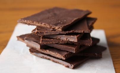 16 lugares para saborear chocolates artesanais em Goiânia