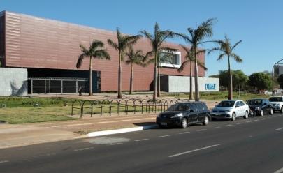 Concurso DMAE Uberlândiaterá vagas efetivas e cadastro de reserva para diferentes níveis de escolaridade