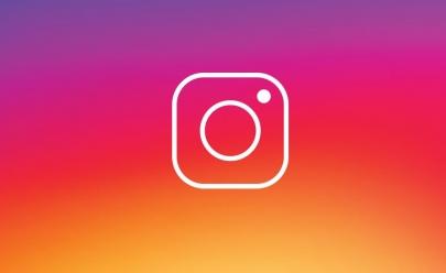 Instagram mantém decisão de não avisar quando salvarem seu Stories