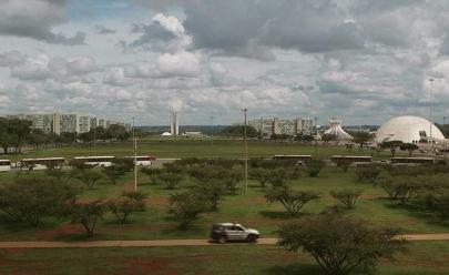 Cine Brasília exibe sessão gratuita de filme sobre a capital