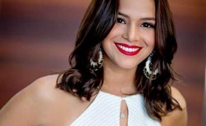 Bruna Marquezine desabafa nas redes sociais sobre comentários sobre seu corpo