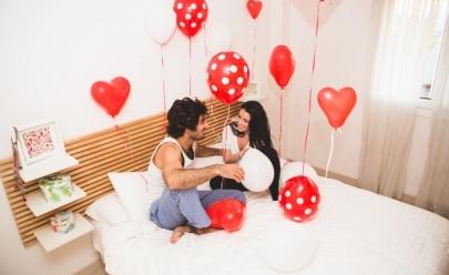 'Chá Concepção', uma festa que acontece enquanto casal tenta engravidar, acende polêmica na internet