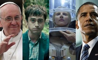 35 boas novidades que acabaram de chegar no catálogo Netflix