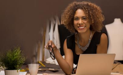 Sebrae oferece atividades gratuitas para empreendedores e empresários de micro e pequenas empresas