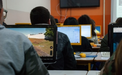 Projeto no DF oferece vagas para cursos gratuitos em liderança comunitária