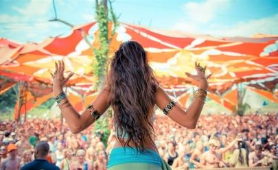 Festival Hipnótica invade Pirenópolis com mais de 60 atrações
