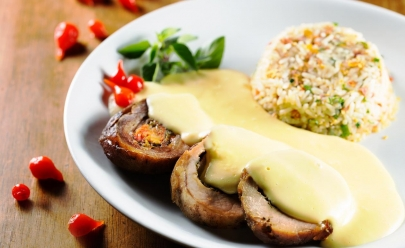 8ª edição do Festival Sabor Suíno agita a gastronomia de Brasília