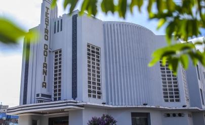 Exposição 'Goiânia Capital Art Déco' inaugura no próximo dia 27