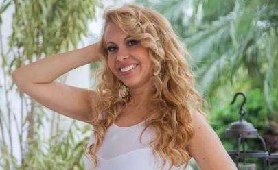 Condomínio de luxo em Goiânia é o mais novo endereço fixo da cantora Joelma