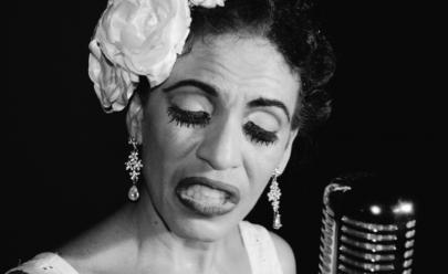 Brasília recebe musical em homenagem a grande nome do jazz
