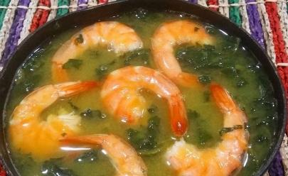 Onde encontrar a melhor culinária brasileira sem sair de Goiânia