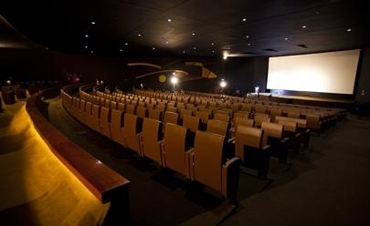Cine Brasília recebe mostra gratuita de cinema japonês