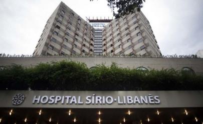 Hospital Sírio-Libanês abre 500 vagas para sua nova unidade em Brasília