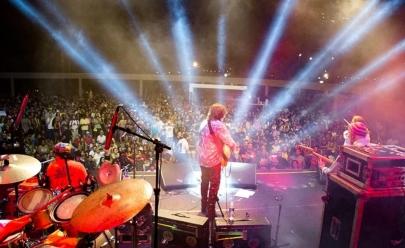 Festival BB Seguros de Blues e Jazz retorna à Goiânia com entrada gratuita