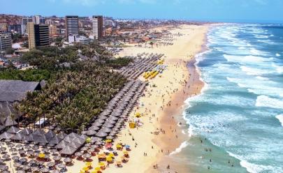 Saiba como viajar de graça pelo Brasil