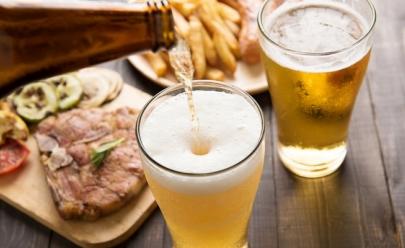 Udi Beer Festival - Versão sertaneja terá mais de 70 rótulos, churrasco e música em Uberlândia