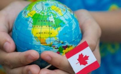 Uberlândia recebe evento para brasileiros que desejam morar no Canadá
