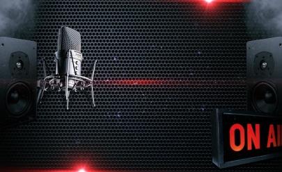 Site gratuito permite sintonizar rádios de qualquer parte do mundo