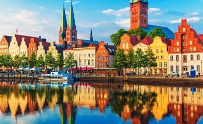 Embaixada da Alemanha divulga vagas de emprego para profissionais que falam português