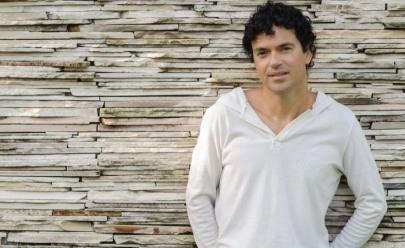 Orquestra Filarmônica de Brasília organiza evento com shows de Jorge Vercillo e Beto Dourah