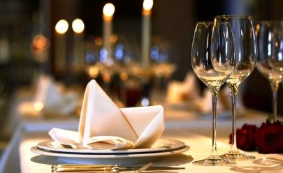 Caseratto Bar e Restaurante prepara uma noite especial para os apaixonados