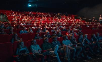 2ª edição da Mostra de Cinema Italiano será exibida durante Festival Italiano de Nova Veneza