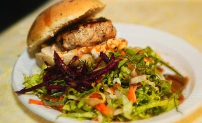 Cidade de Goiás abre temporada do Circuito Gastronômico do Estado em 2016