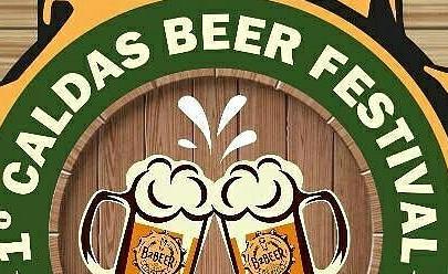 Caldas Novas terá primeiro evento de cervejas artesanais e você não pode perder
