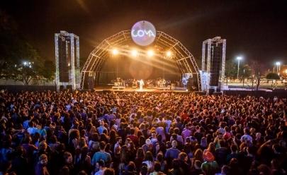 Festival CoMA anuncia datas da próxima edição em Brasília