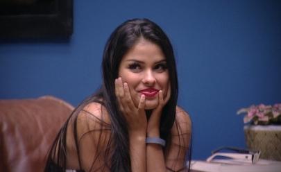 Com Munik, Goiás tem dois vencedores de BBB; conheça mais goianos em realitys shows