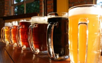 Festival de cervejas especiais movimenta Pirenópolis no feriado de Tiradentes