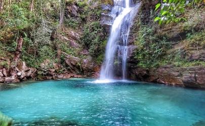 11 passeios bons, baratos e próximos a Goiânia para quem curte cultura e ecoturismo