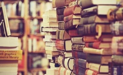 9 curiosidades sobre a literatura brasileira no Dia Nacional do Livro