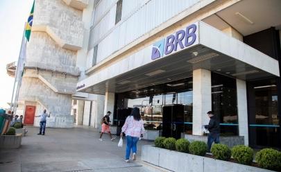 Banco de Brasília lança edital de concurso para vagas de nível superior e salários de até R$11 mil