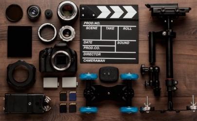 XXII Encontro SOCINE reúne mais de mil pesquisadores, cineastas e professores em Goiânia