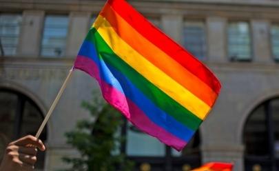 Escola de dança realiza Baile da Diversidade no Dia Nacional do Orgulho Gay