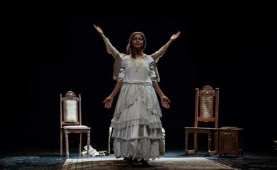 Circuito Independente do Teatro de Uberlândia começa neste sábado