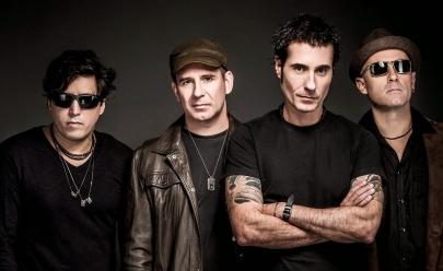 Bruno e Marrone, Chrystian e Ralf e Capital Inicial fazem show em festival gratuito