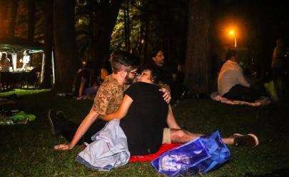 10 lugares em Brasília para paquerar e encontrar um novo crush