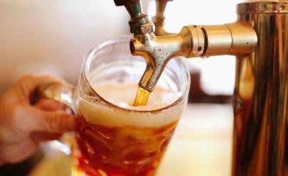 Festival de chope reúne mais de 20 cervejarias em Goiânia