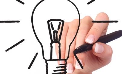 10 dicas para se preparar psicologicamente para o ENEM