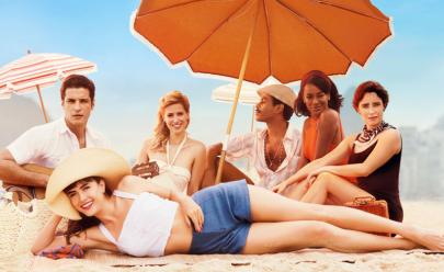 9 séries incríveis na Netflix que provam que o Brasil não produz só novela