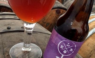 Cerveja artesanal feita apenas por mulheres será lançada durante evento em Goiânia