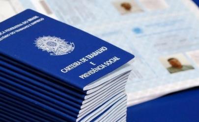 Sine divulga novas vagas de emprego disponíveis em Uberlândia