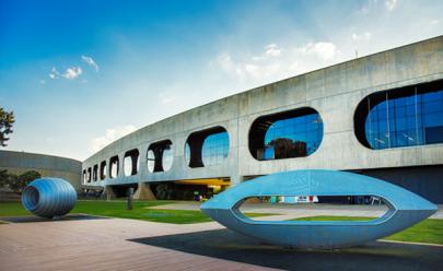 CCBB oferece programação especial para as férias em Brasília