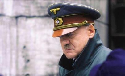 Famoso por interpretar Hitler no premiado 'A Queda', ator Bruno Ganz morre aos 77 anos