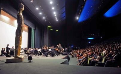 Festival de Brasília do Cinema Brasileiro chega à sua 51ª edição e exibe mais de 120 filmes