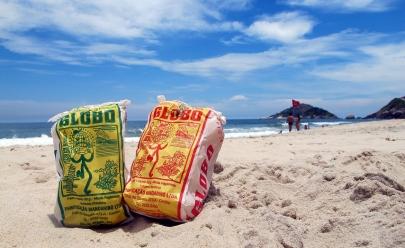 Made In Rio de Janeiro: Biscoito Globo chega Brasília