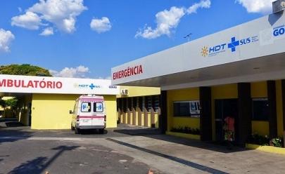 HDT abre processo seletivo de 64 vagas exclusivas para 'PCDs' com salários de até R$ 8.877,00